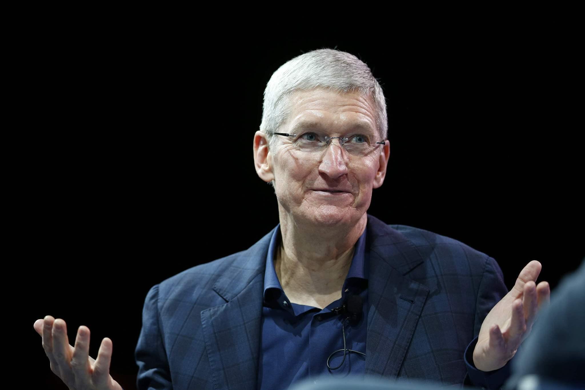 Apple abbandona Microsoft Azure