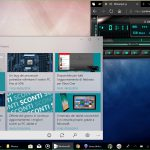 WinAmp2-js player musicale browser Edge Chrome Firefox Safari mini-player