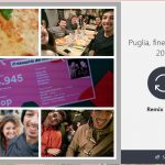 Microsoft Foto remix collage