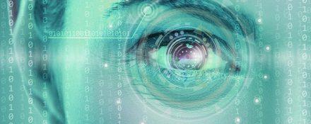 Microsoft Intelligenza Artificiale AI