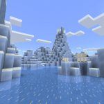 minecraft acquatic