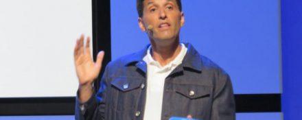 Terry Myerson addio Microsoft