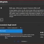 Microsoft Store nuova interfaccia recensioni 3
