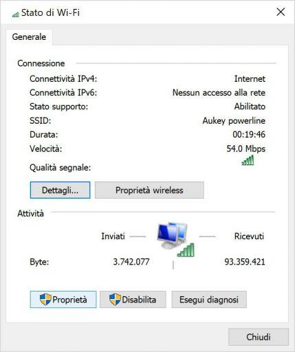 Nuovo servizio DNS 1.1.1.1 di Cloudflare