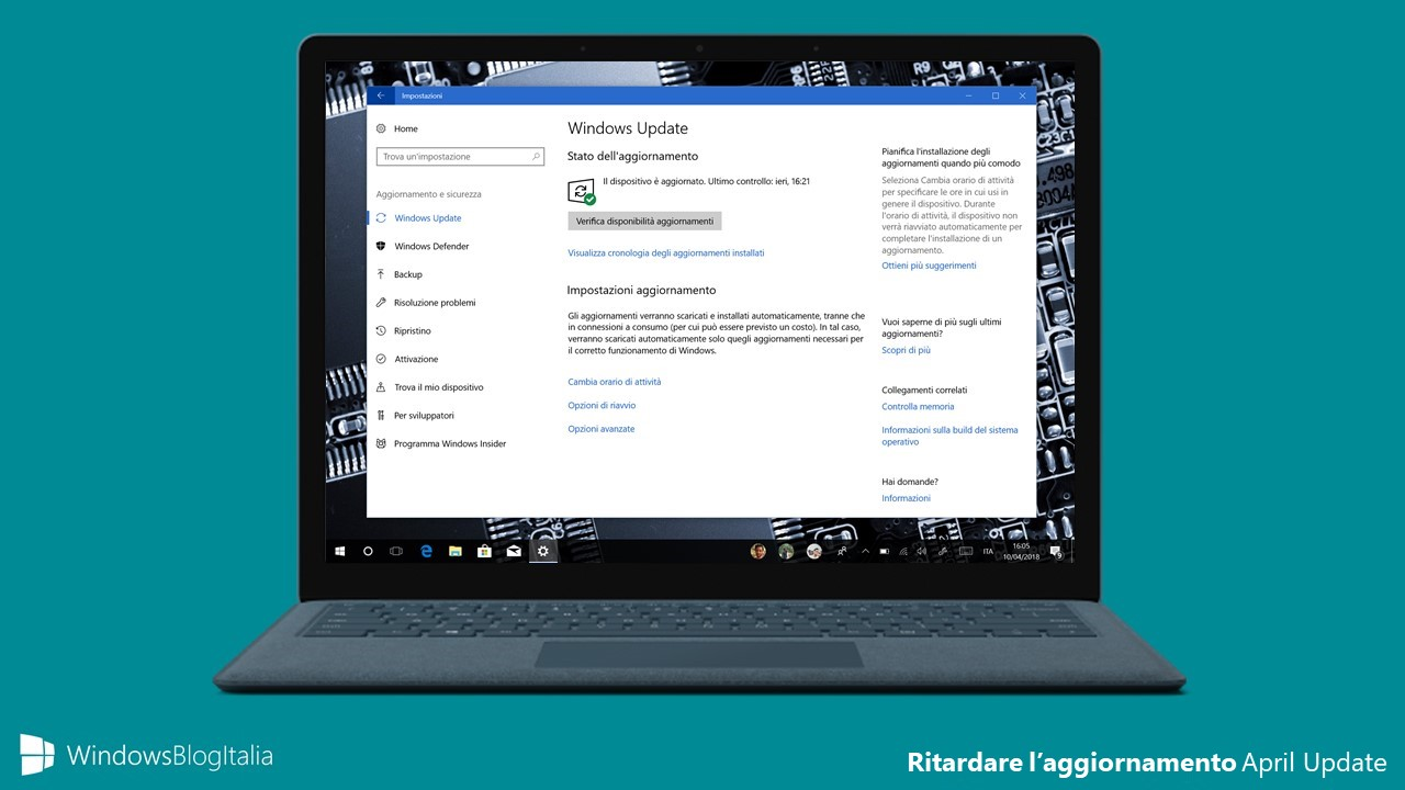Ritardare-aggiornamento-April-Update-Windows-10
