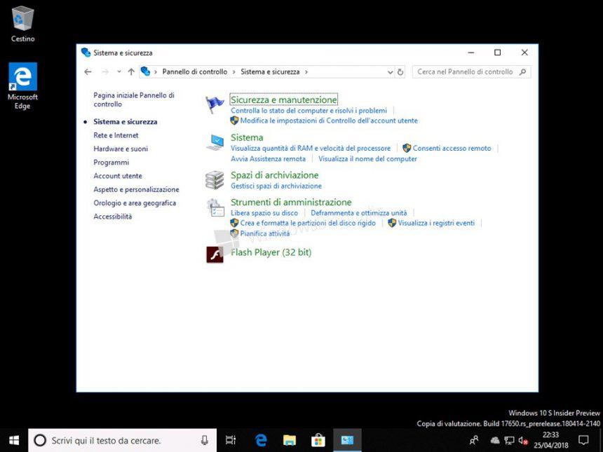 Windows 10 Lean Download Iso 64 Bit