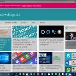 browser stratus windows 10