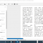 kindle lettura pc