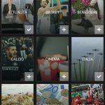 Microsoft Notizie app Android iOS 3
