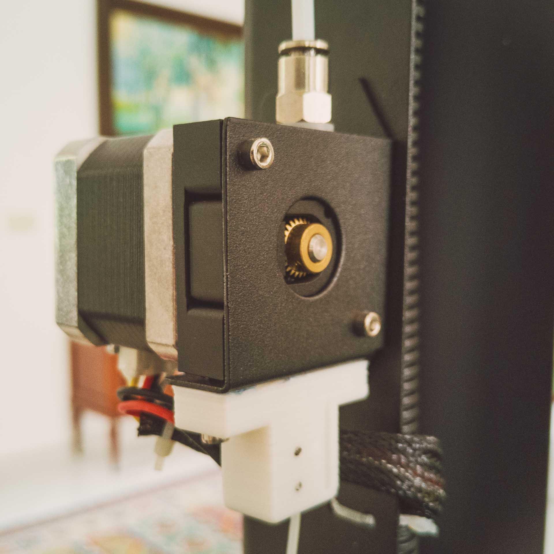 Sensore filamento JGAURORA A5