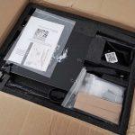 Kit stampante 3D Ender-3
