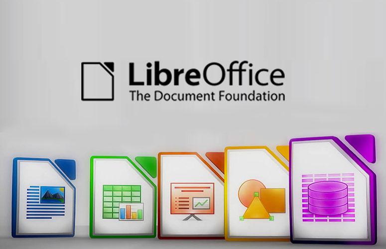 Roma sceglie LibreOffice