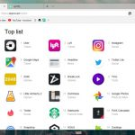 Appscope top apps Windows 10 PWA
