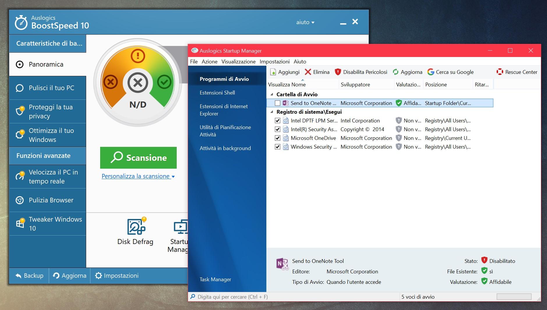 datazione background check app Mysore incontri