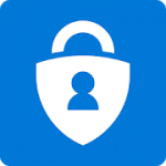 Microsoft Authenticator Android