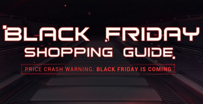 Black Friday GearBest offerte sconti coupon