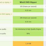 dvd-ripper-handbrake-1
