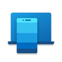 Complemento de Il tuo telefono Android nuova icona