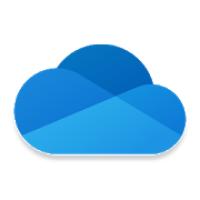 Microsoft OneDrive per Android nuova icona