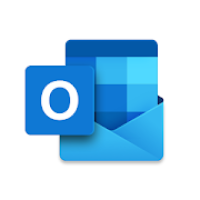 Microsoft Outlook per Android nuova icona