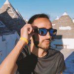 Unboxing e video review occhiali da Sole MUTRICS ascolto musica