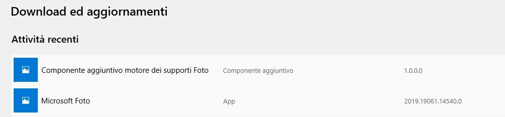 Componente aggiuntivo motore dei supporti Foto