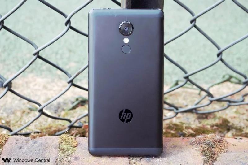 HP Pro X3 2