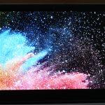 Chuwi HeroBook schermo 3