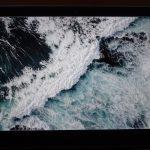 Chuwi HeroBook schermo 4