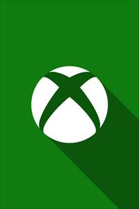 Nuova app Xbox per Windows 10 icona