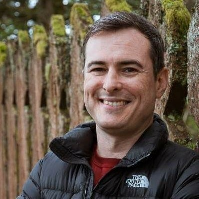 Ian Todd capo Windows Insider