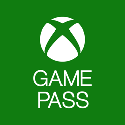 Xbox Game Pass icona app per Android e iOS