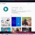 Instagram per Windows 10 nuova app ufficiale pagina profilo