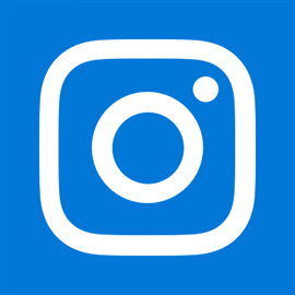 Nuova icona Instagram per Windows 10