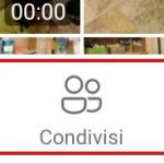 Microsoft OneDrive nuova iconografia in stile Fluent Design 1