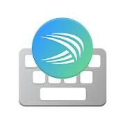 Microsoft SwiftKey nuova icona per Android