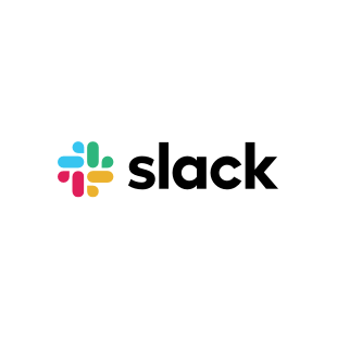 Icona Slack per Windows 10