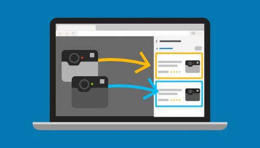 Microsoft Edge aggiunta multi-elementi a una Raccolta