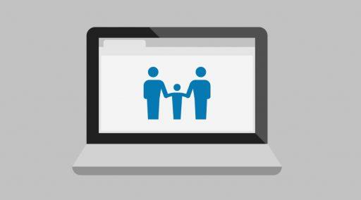 Microsoft Edge impostazioni Family Safety