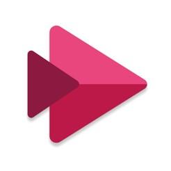 Microsoft Stream app per Android e iOS