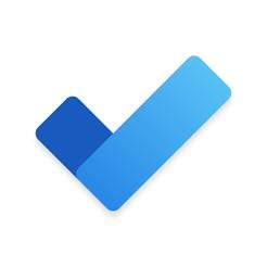 Microsoft To Do per iOS icona ufficiale