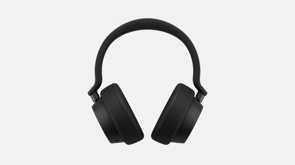 Microsoft Surface Headphones 2 immagine 4