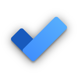 Nuova icona colorata Microsoft To Do per Windows 10