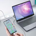 Huawei MateBook 13 2