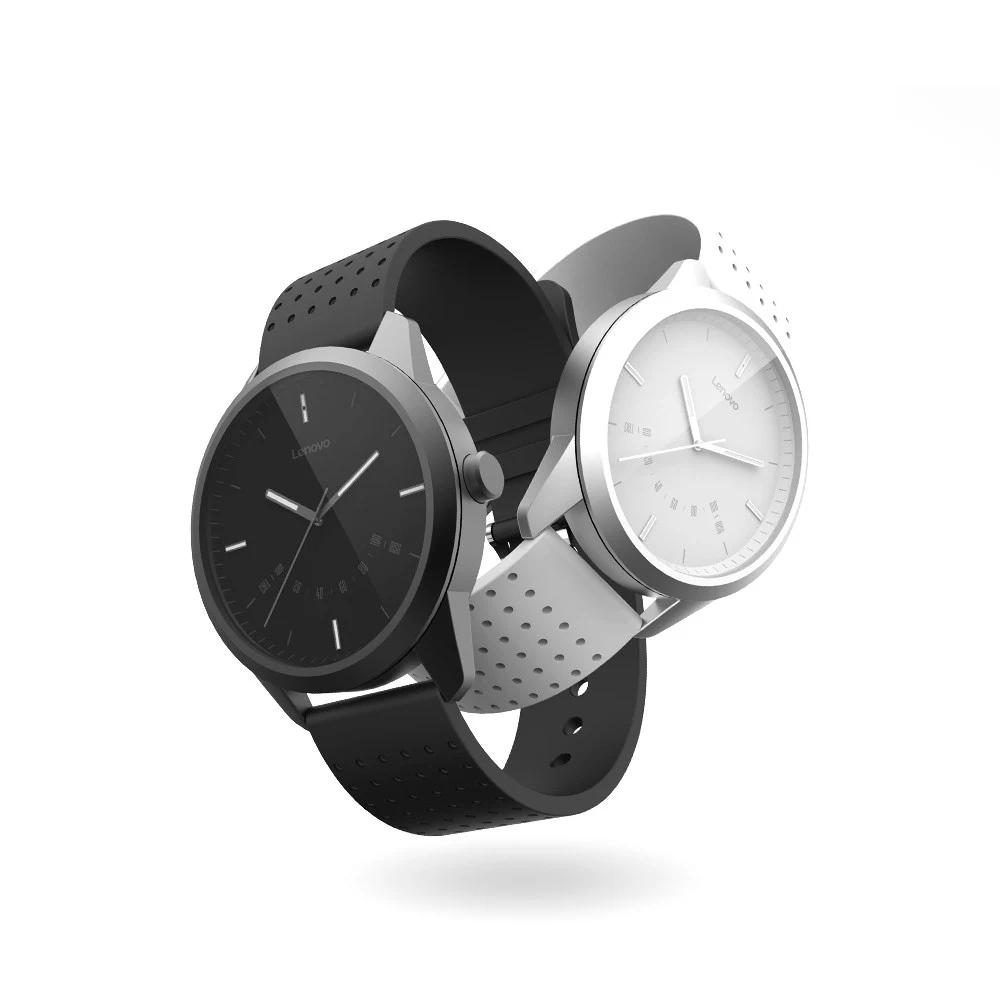 Lenovo Watch 9 offerta
