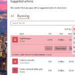 AppManager per Windows 10 3