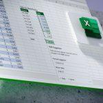 Microsoft 365 e app di Office ridisegnate per il futuro - Excel