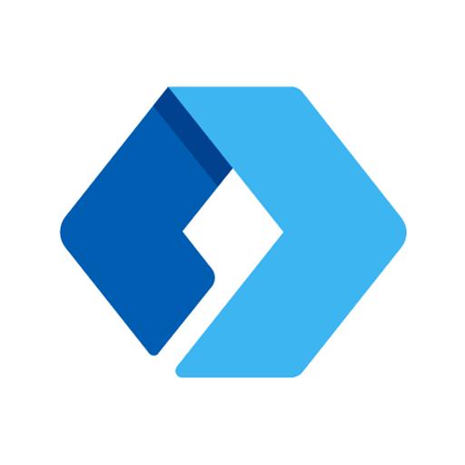 Microsoft Launcher per Android nuova icona