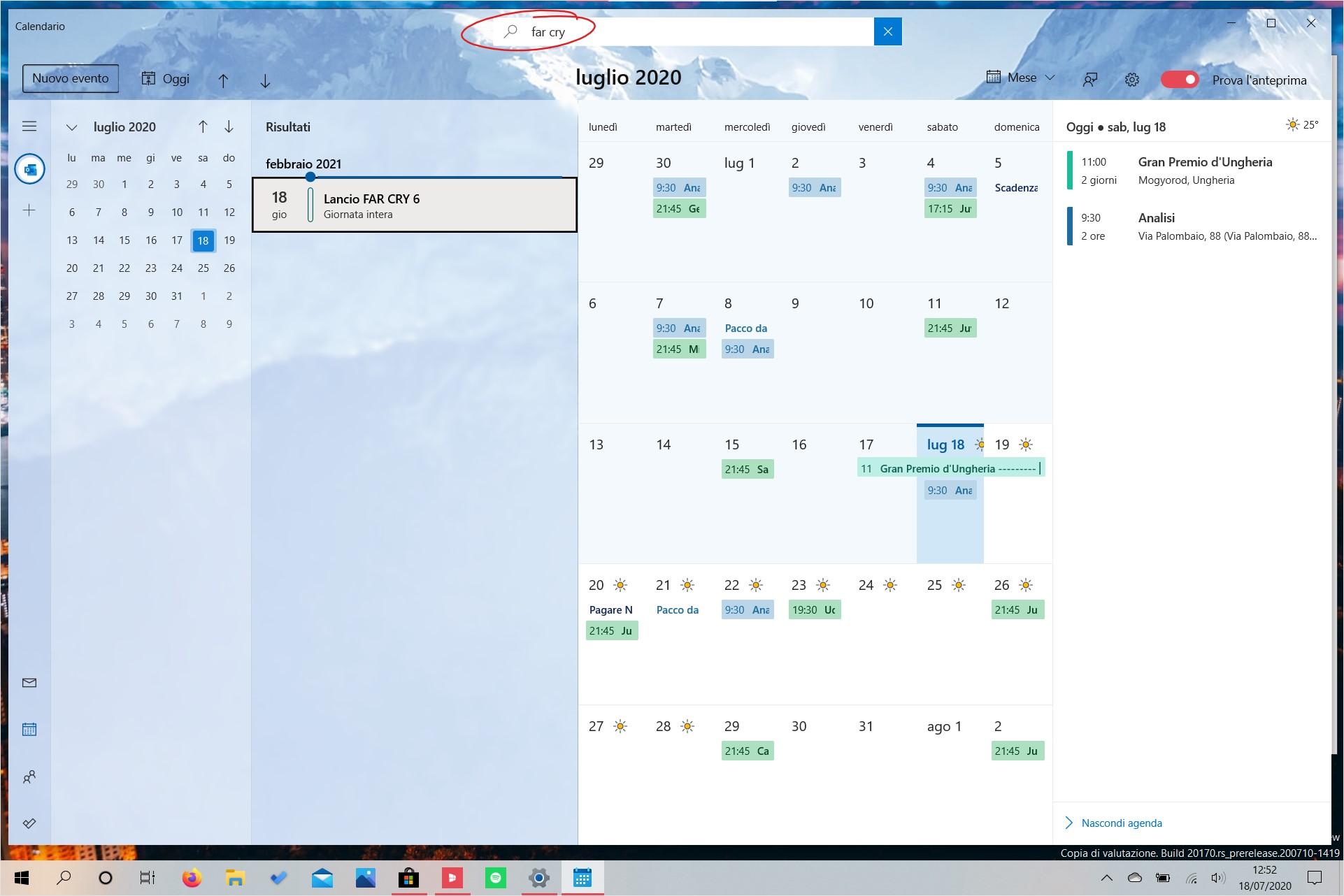 https://www.windowsblogitalia.com/2020/02/tour-e-anteprima-della-nuova-app-calendario-di-windows-10/