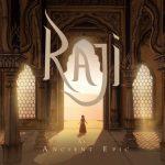 Raji An Ancient Epic per Xbox